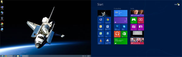 trek_win8desktop_s.jpg